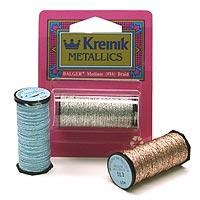 Medium Braid #16 - Kreinik