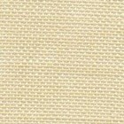 Legacy Linen by Access - 30ct - Vanilla Gold