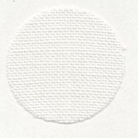 Zwiegart Linen - 40 Count  Newcastle - White