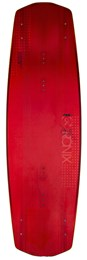 2015 Ronix One ATR Wakeboard