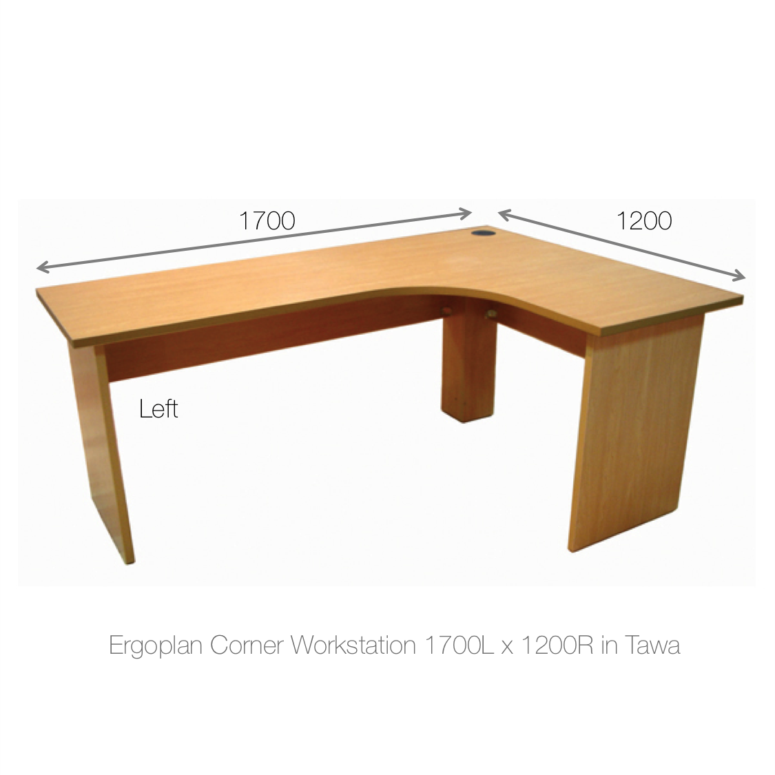 Free Plywood Kayak Plans, Corner Desk Right, How To Make A ...