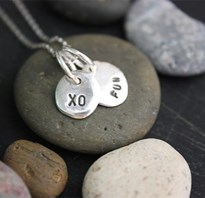 XO fun set