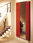 Zehnder Fassane MX-180 Mirror Range in Colour