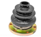 CV Boot With Flange 923 332 037 00
