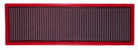 Air Filter  996 110 131 71 (High Performance)