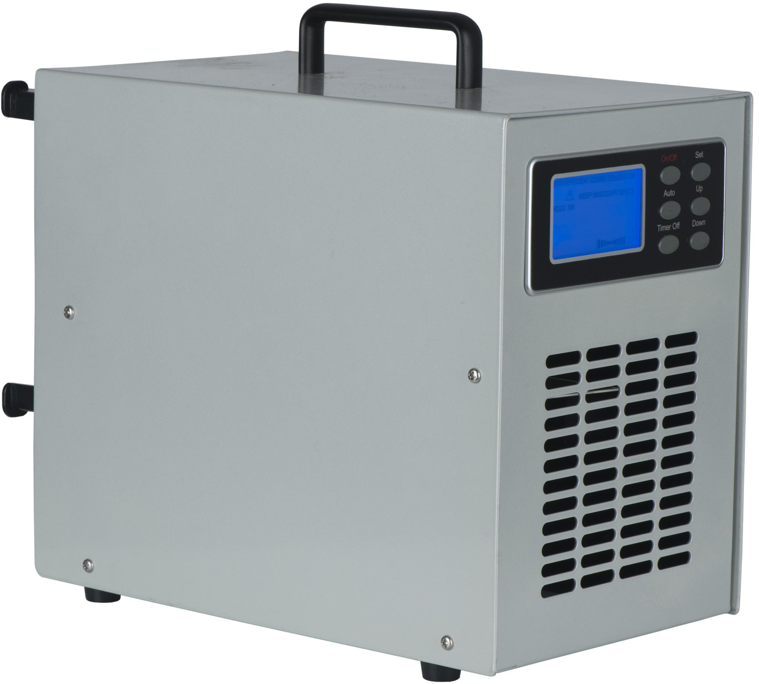 air purifier machine