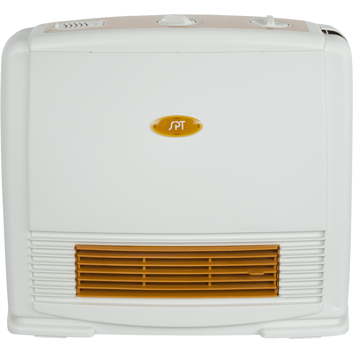 ceramic heater with thermostat humidifier sh1505 this ceramic heater  #77460D