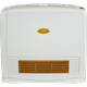 Atlas Ceramic Heater with Thermostat + Humidifier  SH-1505
