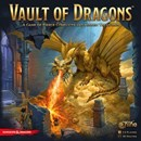 Dungeons & Dragons Vault of Dragons (PREORDER)