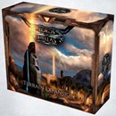 Lords of Hellas - Terrain Expansion (PREORDER - ETA, 19th JULY)