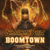 Shadowrift: Boomtown