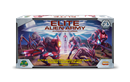 Galaxy Defenders: Elite Alien Army (PREORDER)