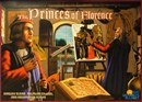 The Princes of Florence (2010)