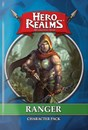 Hero Realms: Character Deck - Ranger