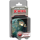 Star Wars: X-Wing Miniatures Game - Phantom II (Wave 12)