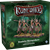 Runewars Miniatures Game: Ventala Skirmishers Unit Expansion