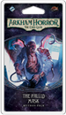 Arkham Horror: The Card Game – The Pallid Mask Mythos Pack (PREORDER)