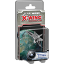 Star Wars: X-Wing Miniatures Game - Alpha-Class Star Wing (Wave 12)