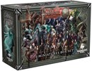 Folklore: Miniatures Box Set (PREORDER)