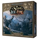 A Song of Ice & Fire: Tabletop Miniatures Game - Free Folk Starter Set (PREORDER)