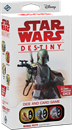 Star Wars: Destiny - Boba Fett Starter Set