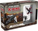 Star Wars: X-Wing Miniatures Game – Guns for Hire Expansion Pack (PREORDER - ETA, Q3 2017)