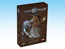 Sword & Sorcery: Samyria Hero Pack (PREORDER - ETA JULY/AUG)