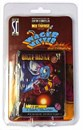 Sentinels of the Multiverse: Wager Master Villain Character