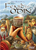 A Feast for Odin (IN STOCK)