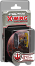 Star Wars: X-Wing Miniatures Game - Sabine's Tie Fighter Expansion Pack (Wave 10)