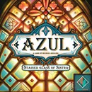 Azul: Stained Glass of Sintra (ESSEN PREORDER - ETA, 21st NOV)