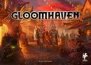 Gloomhaven (PREORDER - 3rd Printing - ETA, 14th JUN)