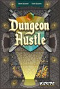 Dungeon Hustle