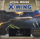 Star Wars: X-Wing Miniatures Game - Force Awakens Core Set