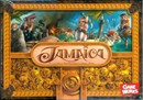 Jamaica (Multi-lingual 4th Edition)
