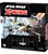 Star Wars: X-Wing Miniatures Game Second Edition - Core Set
