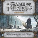 A Game of Thrones: The Card Game (Second Edition) - Watchers on the Wall (Deluxe Expansion #3)
