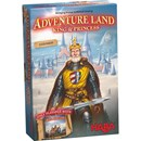 Adventure Land: King & Princess Expansion