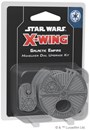 Star Wars: X-Wing Miniatures Game Second Edition - Galactic Empire Maneuver Dial Upgrade Kit