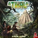 Tikal (Super Meeple FRENCH Edition)