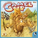 Camel Up: Base Game
