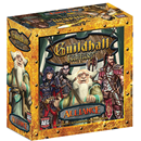 Guildhall Fantasy: Alliance (2016 2nd Edition)
