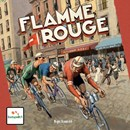 Flamme Rouge (Stronghold Games Edition)
