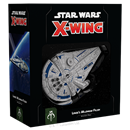 Star Wars: X-Wing Miniatures Game Second Edition - Lando's Millenium Falcon Expansion Pack