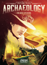 Archaeology: The New Expedition (PREORDER - ETA, DEC)