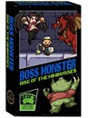 Boss Monster: Rise of the Minibosses (PREORDER - ETA AUG/SEP)