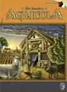 Agricola (2016 Mayfair Edition)