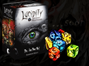 Lucidity: Six-sided Nightmares - Deluxe Box Set