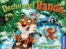 Jungle Band (Dschungelbande German Kosmos Edition)