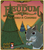 Feudum: Squirrels & Conifers Expansion